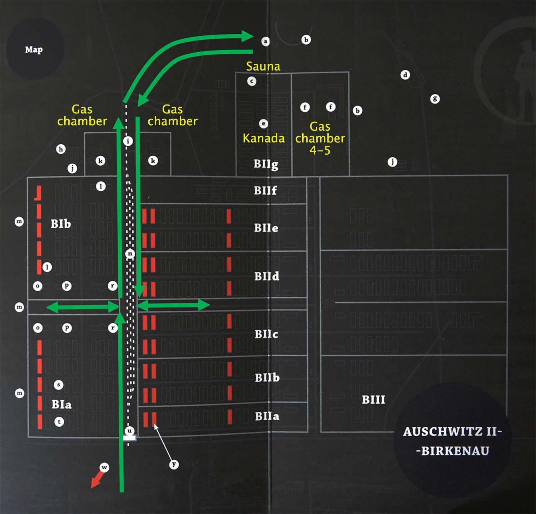 birkenau-route-copy-copy