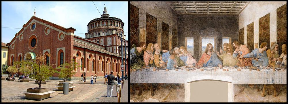 1024px-Santa_Maria_delle_Grazie_Milano_07-08-2007.JPG