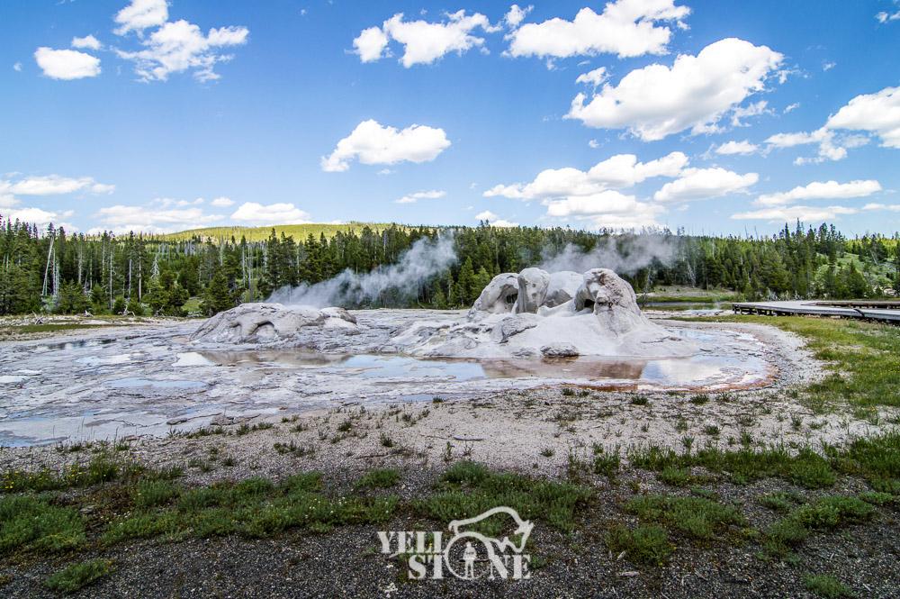 DSC_4587Grotto geyser