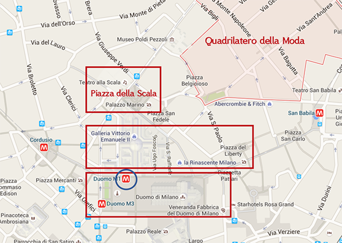 Milan map.png
