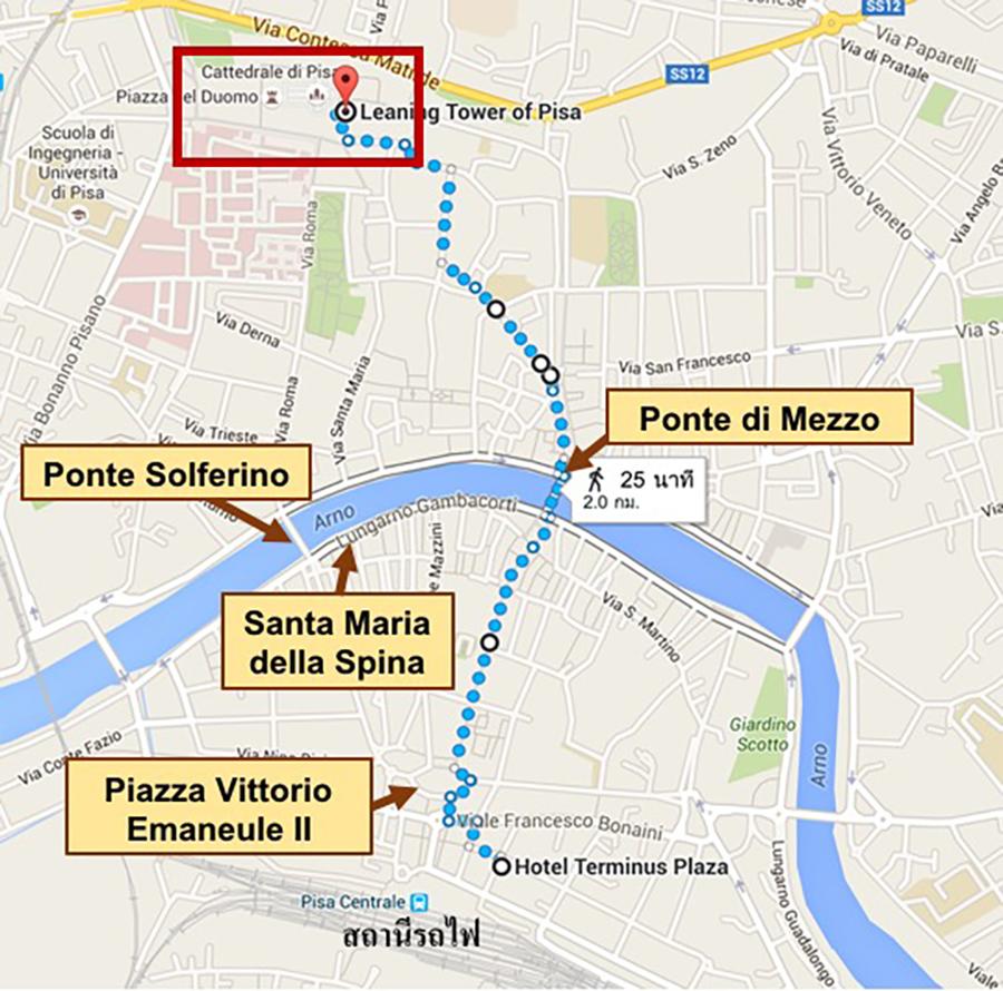 Pisa map.jpg