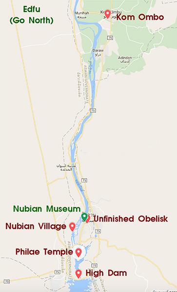 Aswan Map.jpg