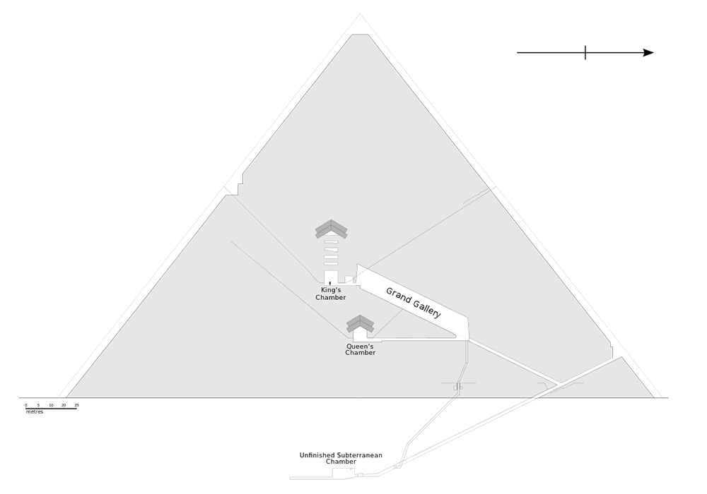 Diagram pyramid interior.jpg
