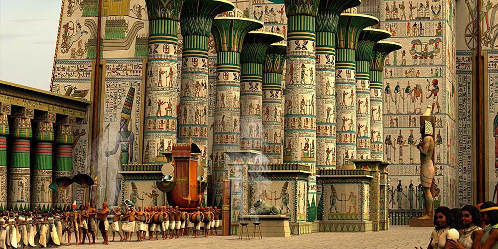 Karnak image 2.jpg