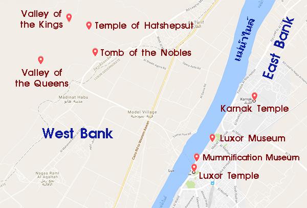 Luxor map.jpg
