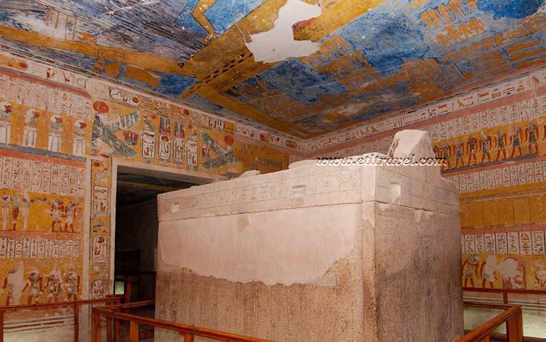 Ramses4_1.jpg