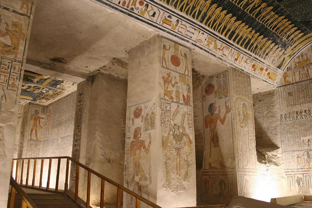 Ramses9_5.jpg