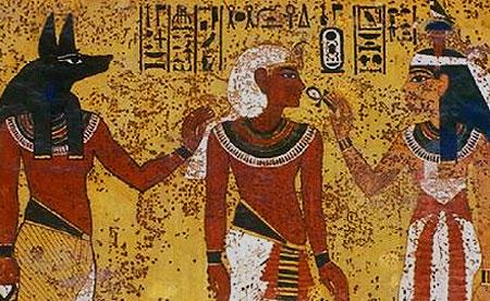 Tut tomb southern wall.jpg
