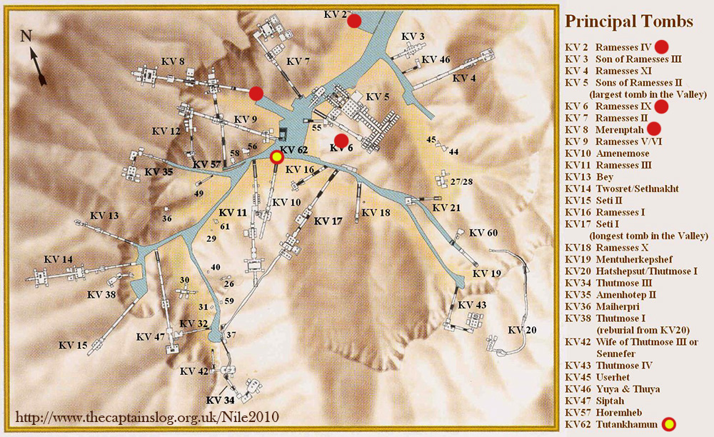 Valley of the king map.jpg
