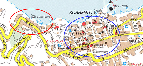 Sorrento map.jpg