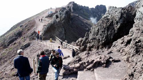 Vesuvius tour.jpeg