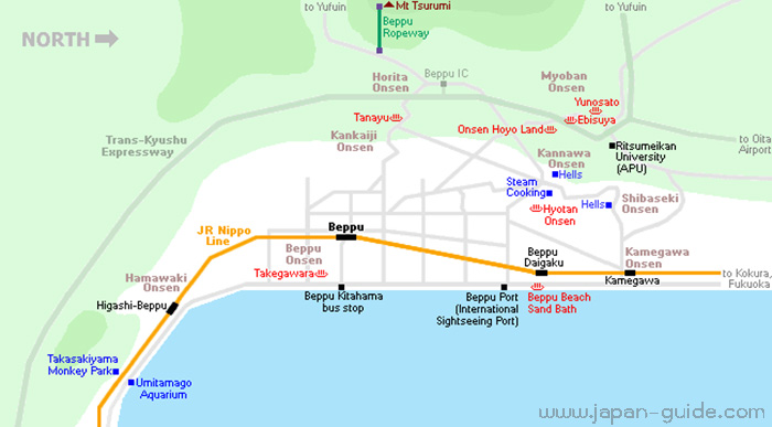 Beppu bay map.jpg