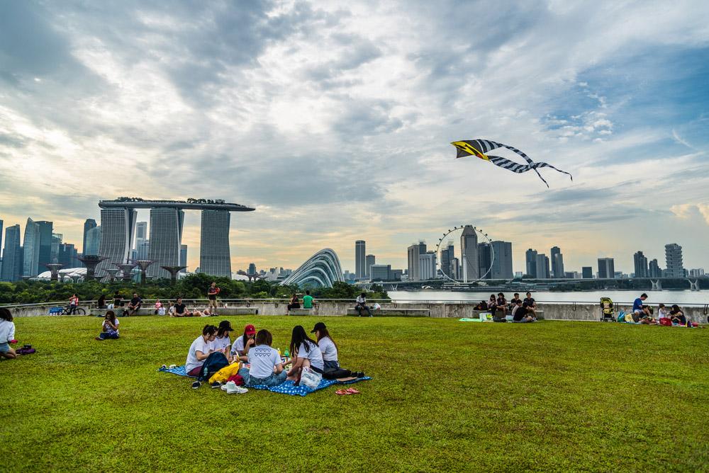 marina_singapore01