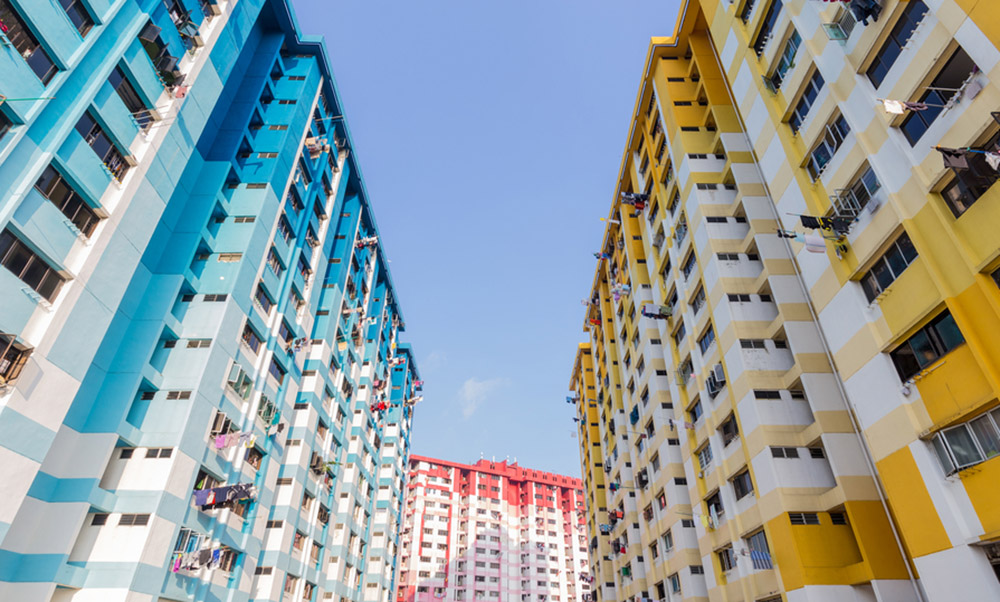 Rochor Centre 2