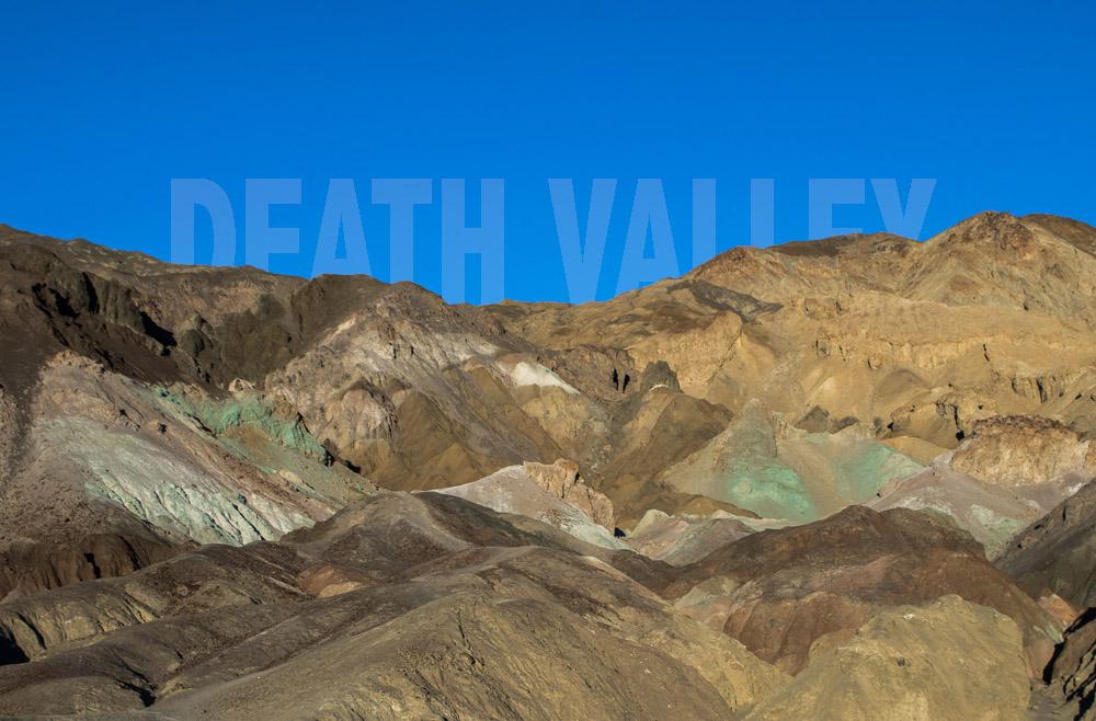 Cover DV.jpg