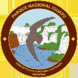 iguazu logo